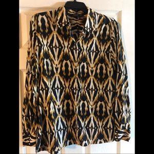Jones New York Shirt
